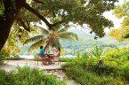 ארוחה רומנטית ליד חוף הים - מלון אפיליה