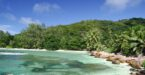 נוף באיי סיישל