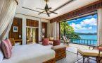 מלון בסיישל - חופשה באיי סיישל
